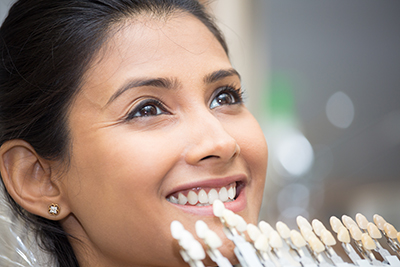 Are you looking for a Cosmetic Dentistry in Norcross GA